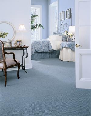 carpet2[1]