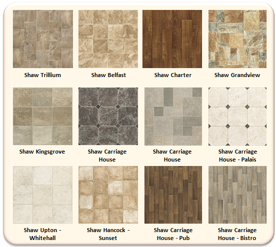 Vinyl Flooring In Scottsdale | Scottsdale Flooring America