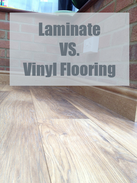 Laminate Vs Vinyl Flooring Scottsdale America
