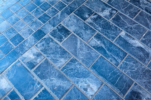 Tile Vs Stone Flooring Scottsdale Flooring America