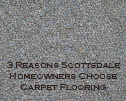 Carpet in Scottsdale, Arizona | Scottsdale Flooring America