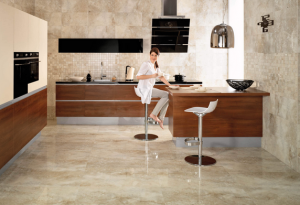 Flooring in Scottsdale Arizona- Scottsdale Flooring America