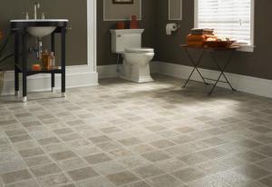 Scottsdale Flooring - Scottsdale Flooring Company