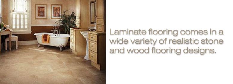 All About Laminate Flooring Scottsdale Flooring America