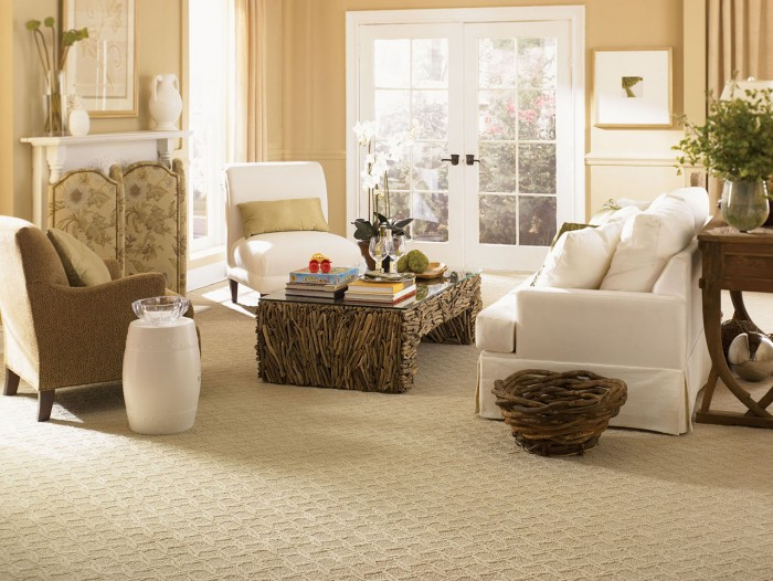Scottsdale Flooring
