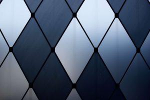 tile in scottsdale