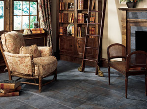 flooring-in-scottsdale