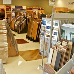 Flooring Store in Scottsdale, AZ