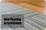 New Flooring in Scottsdale Az | Scottsdale Flooring America