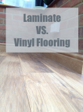 Laminate Flooring in Scottsdale Az | Scottsdale Flooring America