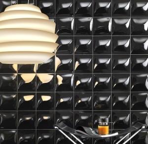 Wall Tile- Scottsdale Flooring America