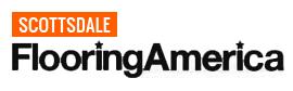 Tile Flooring- Scottsdale Flooring America