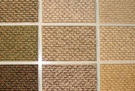 Carpet in Scottsdale, Arizona | Scottsdale Flooring America