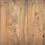 The Do's and Dont's of Flooring Installation