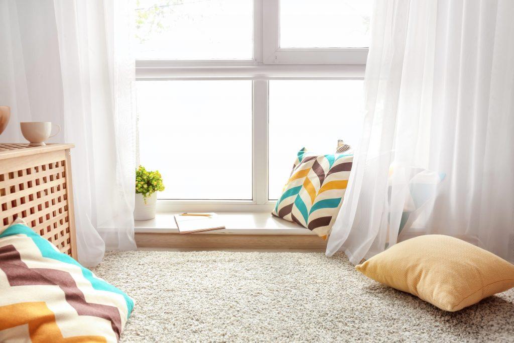 Carpet 101