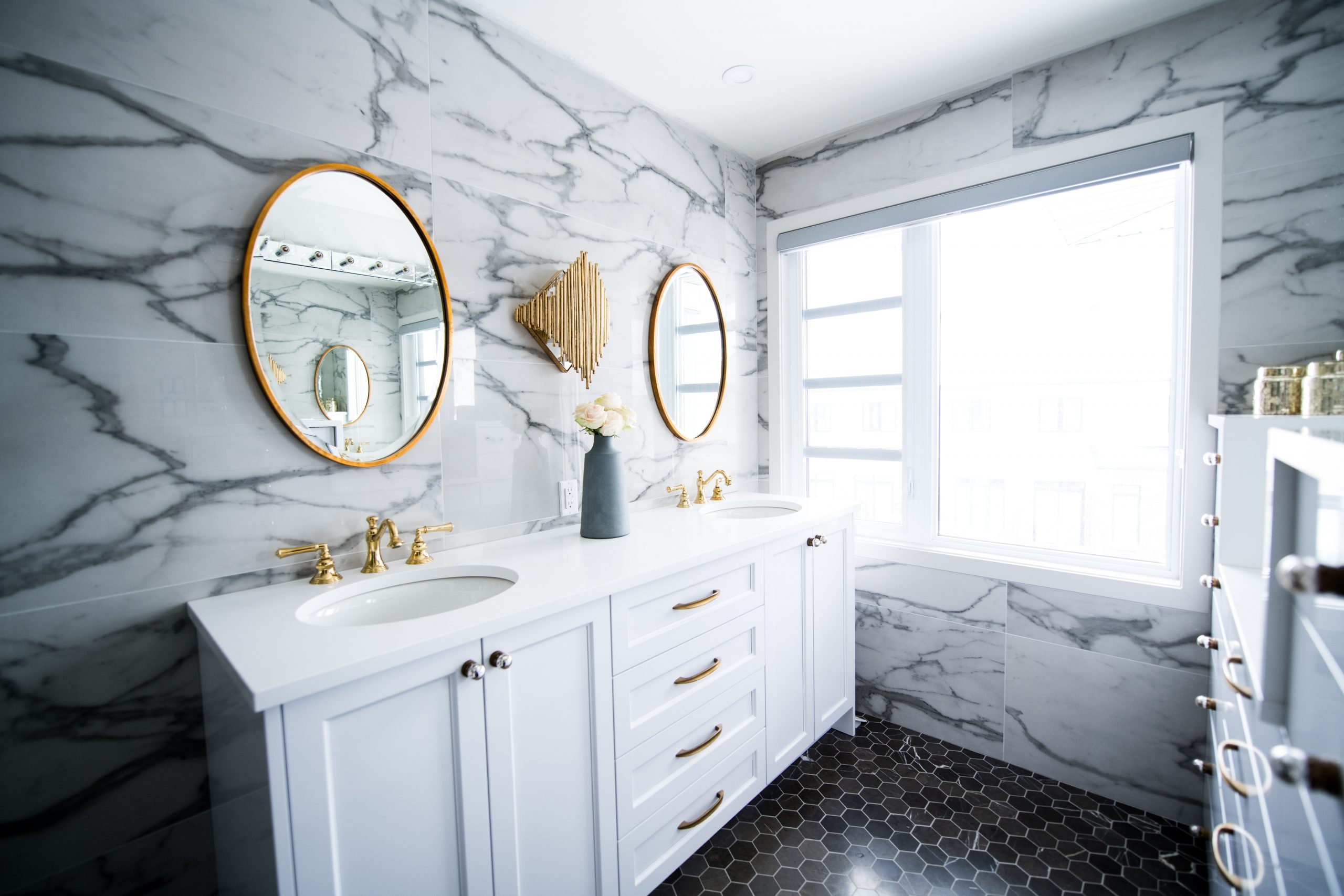 5 mistakes to avoid during your bathroom remodel